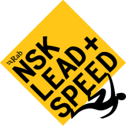 Rab NSK Lead+speed