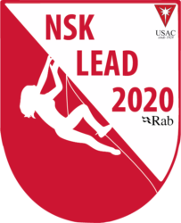 Rab NSK Lead